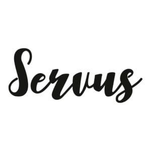 shop_md_vorlage_servus