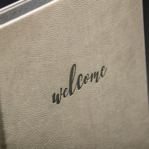 shop_md_vorlage_welcome-hover