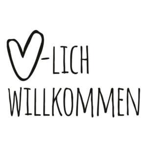 shop_md_vorlage_willkommen2
