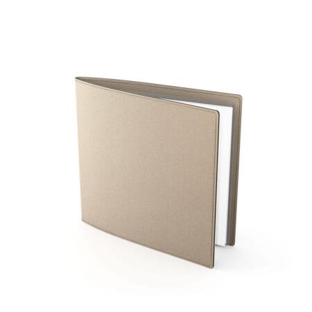 A4 quadrat (210x210mm)