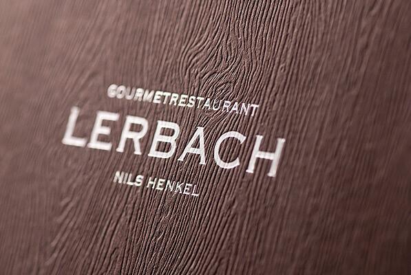 Gourmetrestaurant Lerbach – Nils Henkel